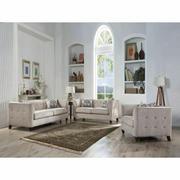 Cyndi Sofa Product Image