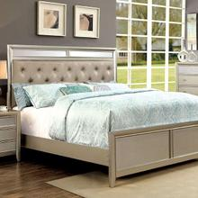 See Details - California King-Size Briella Bed