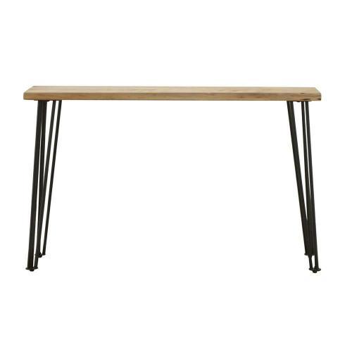 Coaster - Sofa Table