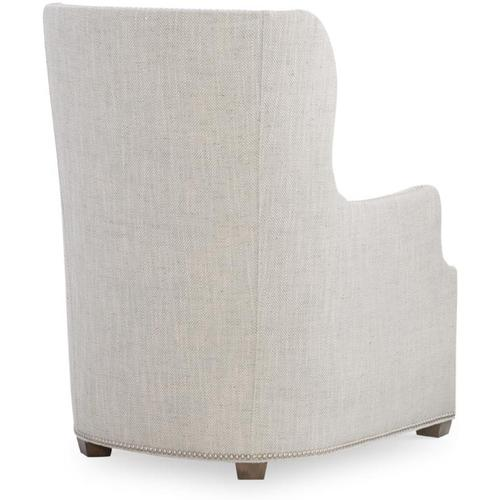 Keever Chair