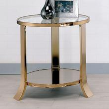 View Product - Rikki End Table
