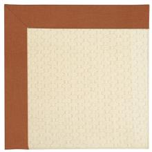 """View Product - Creative Concepts-Sugar Mtn. Canvas Rust - Rectangle - 24"""" x 36"""""""