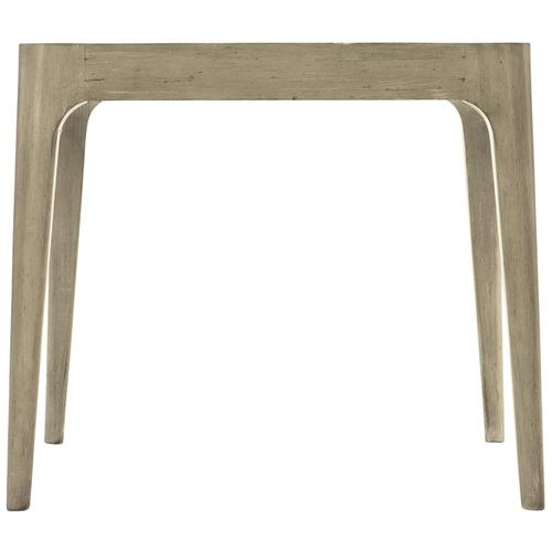 Ventana Square End Table