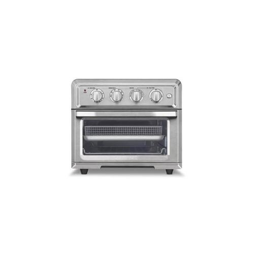 Cuisinart - AirFryer Toaster Oven