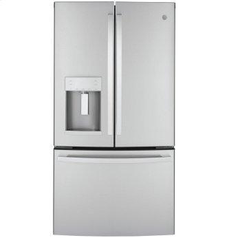 GE Appliances GYE22GYNFS