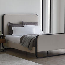 View Product - Godfrey Designer Bed