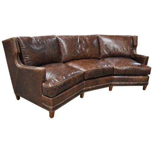 Dunhill Sofa