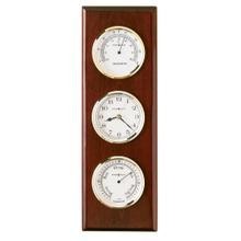 Howard Miller Shore Station Wall Clock 625249