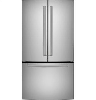ENERGY STAR™ 27.0 Cu. Ft. Fingerprint Resistant French-Door Refrigerator