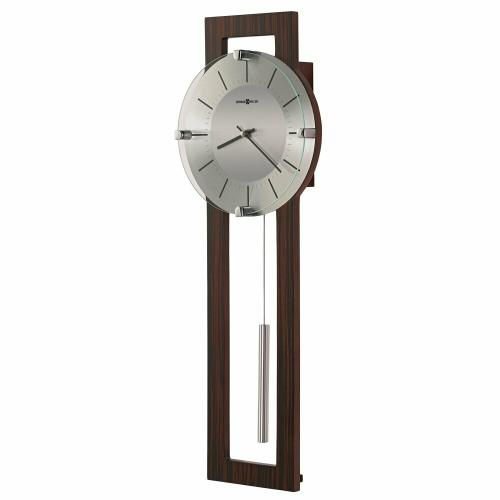 Howard Miller Mela Wall Clock 625694