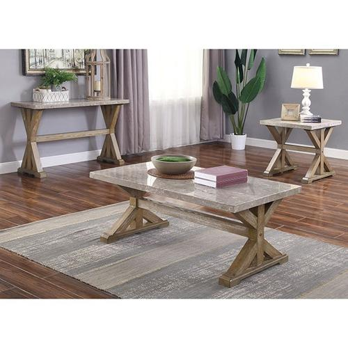 Sofa Table Haynes