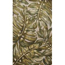 "Catalina 0750 Green Palms 7'9"" X 10'6"""