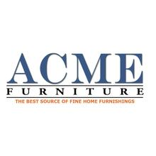 ACME Chair - 37959