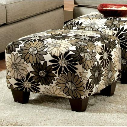 See Details - Cardiff Ottoman