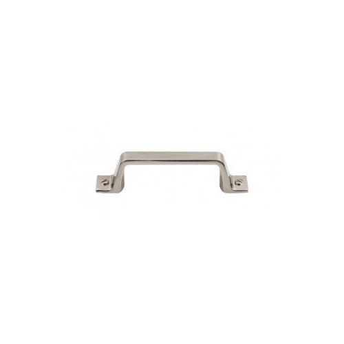 Channing Pull 3 Inch (c-c) - Brushed Satin Nickel