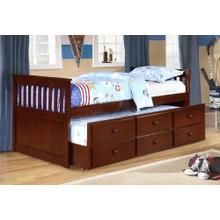 See Details - Adriana Bed
