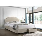 Full Storage Bed Product Image
