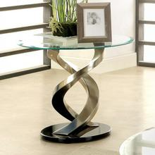 View Product - Nova End Table