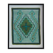 See Details - Tapestry A