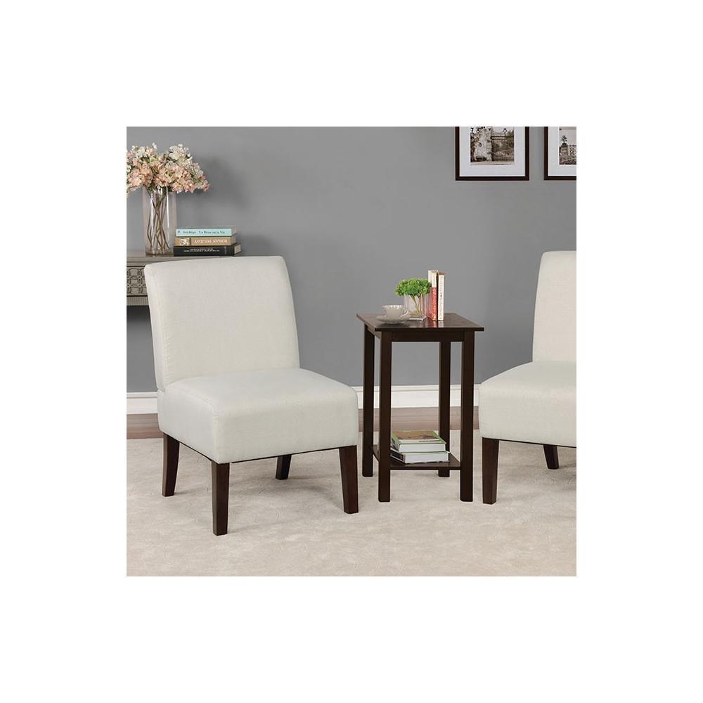3 Pc. Table Set Elias