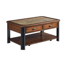 Slaton Small Rectangular Cocktail Table