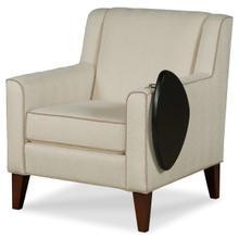 Ashleigh Lounge Chair