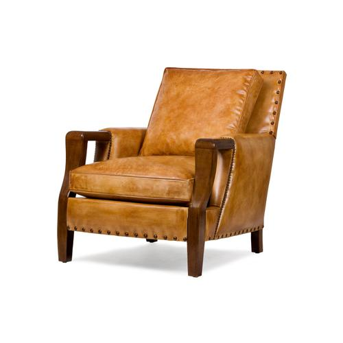 5499 KNEEMORE CHAIR