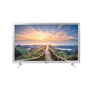"LG AppliancesLG 28 Inch Class HD Smart TV (27.5"" Diag)"