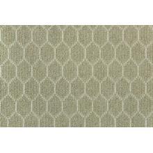 Elements Oasis Oasi Meadow/ivory Broadloom Carpet