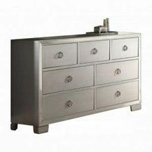 ACME Voeville II Dresser - 24845 - Platinum