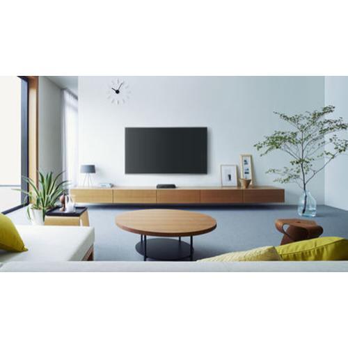 Gallery - Smart Network 3D Blu-ray Disc Player DMP-BDT270