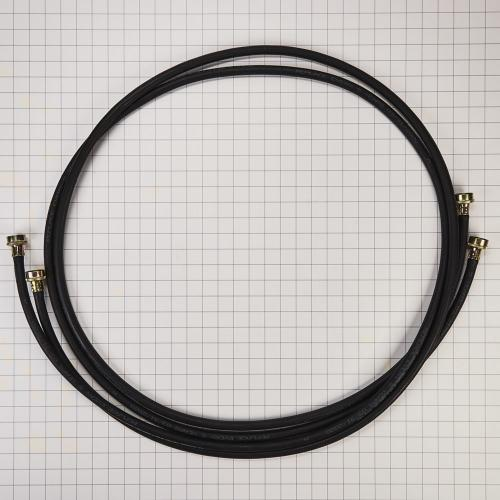 Gallery - Washing Machine Fill Hoses