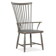 View Product - Alfresco Marzano Windsor Arm Chair - 2 per carton/price ea