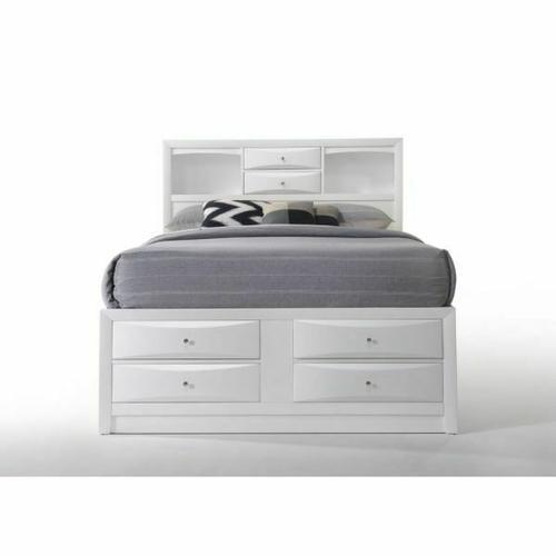 Product Image - Ireland Full Bed