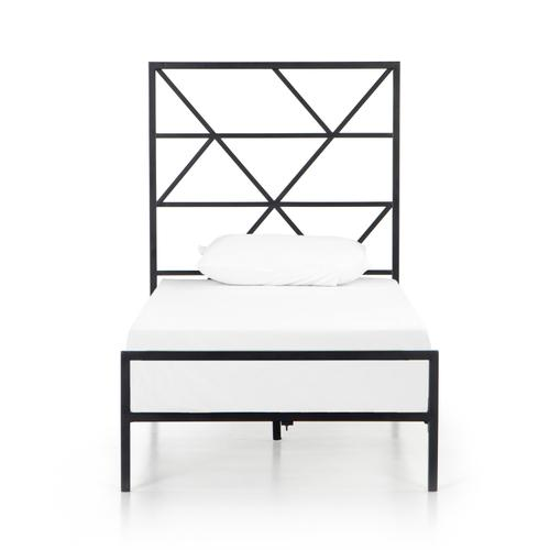 Twin Size Cato Bed