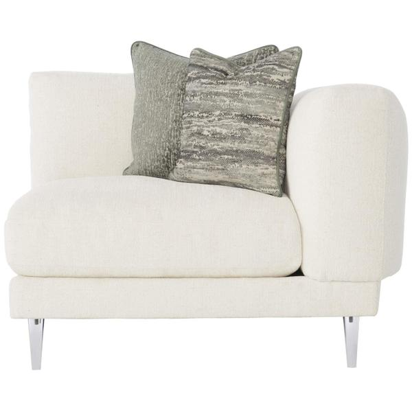 See Details - Harper Right Arm Chair
