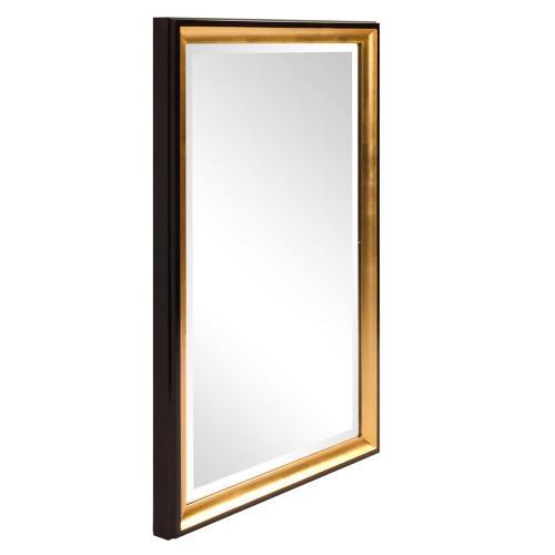 Howard Elliott - Cagney Mirror