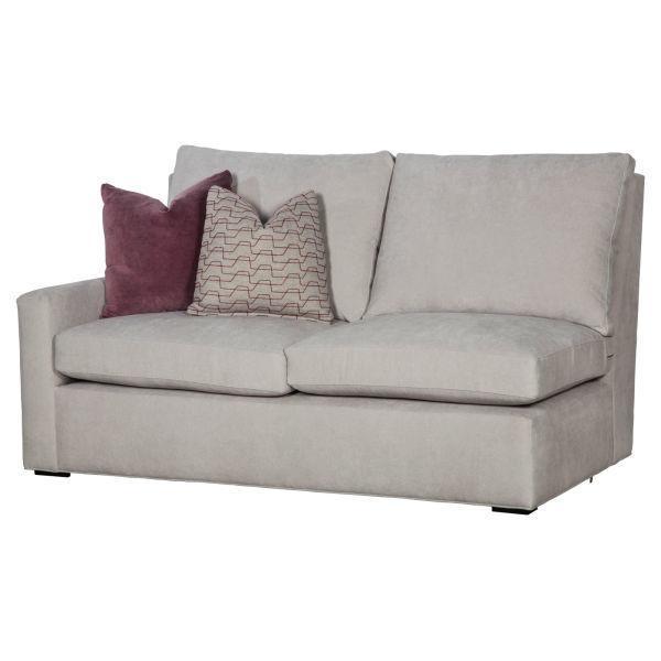Nimbus Swag Laf Sofa