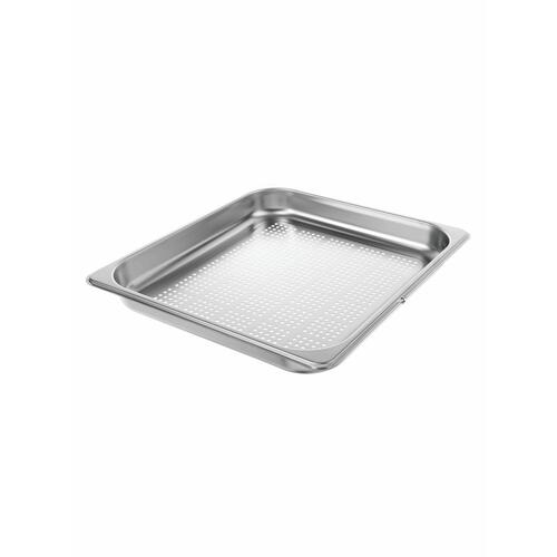 Bosch - Perforated Steam Oven Pan (full size) CS2XLPH , HEZ36D453G 11027160