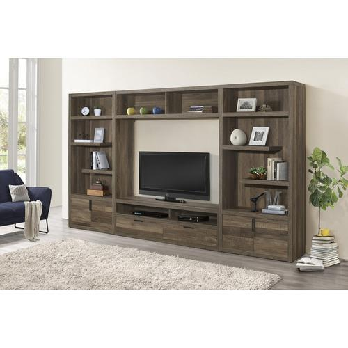 Gallery - TV Stand