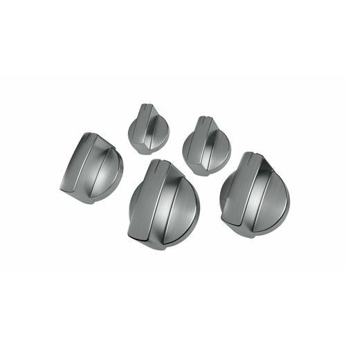 Magnetic knob HEZ27755