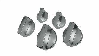 Magnetic knob HEZ27754