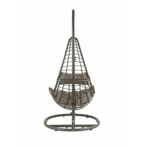 Product Image - Uzae Patio Swing Chair