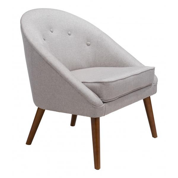 See Details - Cruise Chair Accent Gray