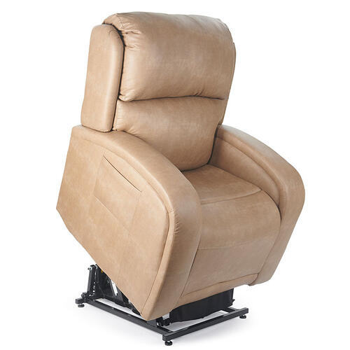 UltraComfort - Apollo Power Lift Chair Recliner (UC799)