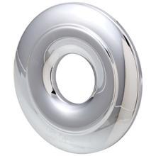 See Details - Chrome Escutcheon - 3-Setting Diverter
