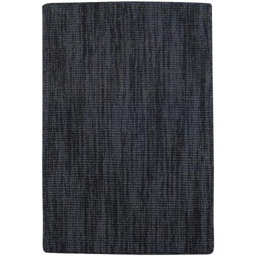 Montauk II Coal - Rectangle - 3' x 5'