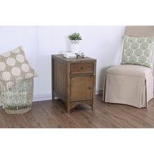 Meadow Side Table