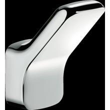 See Details - Chrome Hook
