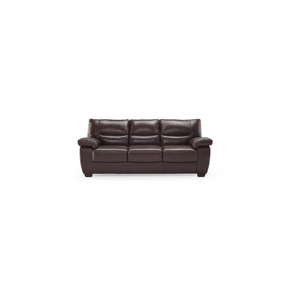 Natuzzi Editions B870 Sofa Group